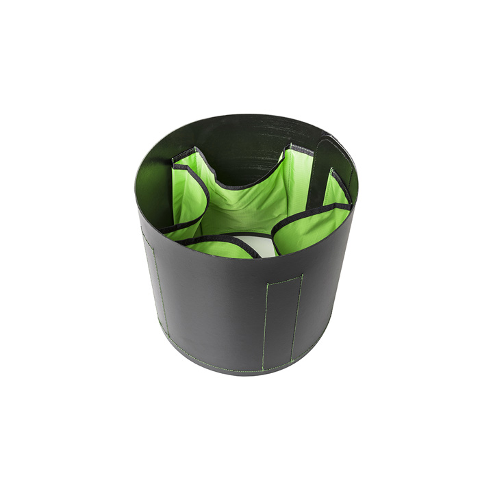 NLG Ascent Bucket™ Liner