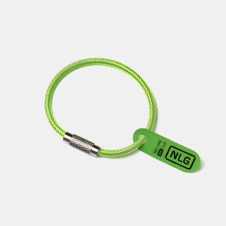 NLG Tether Loop™