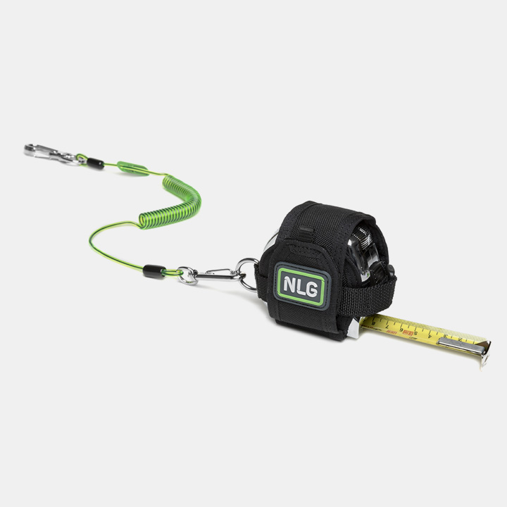 Tape Measure Tool Lanyard Kit