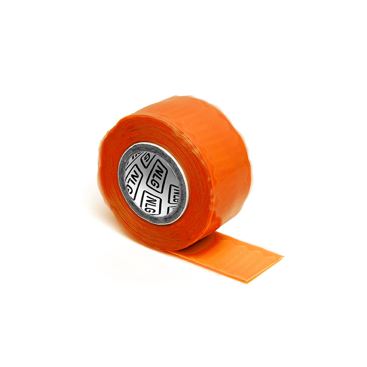 NLG Tether Tape™, Orange